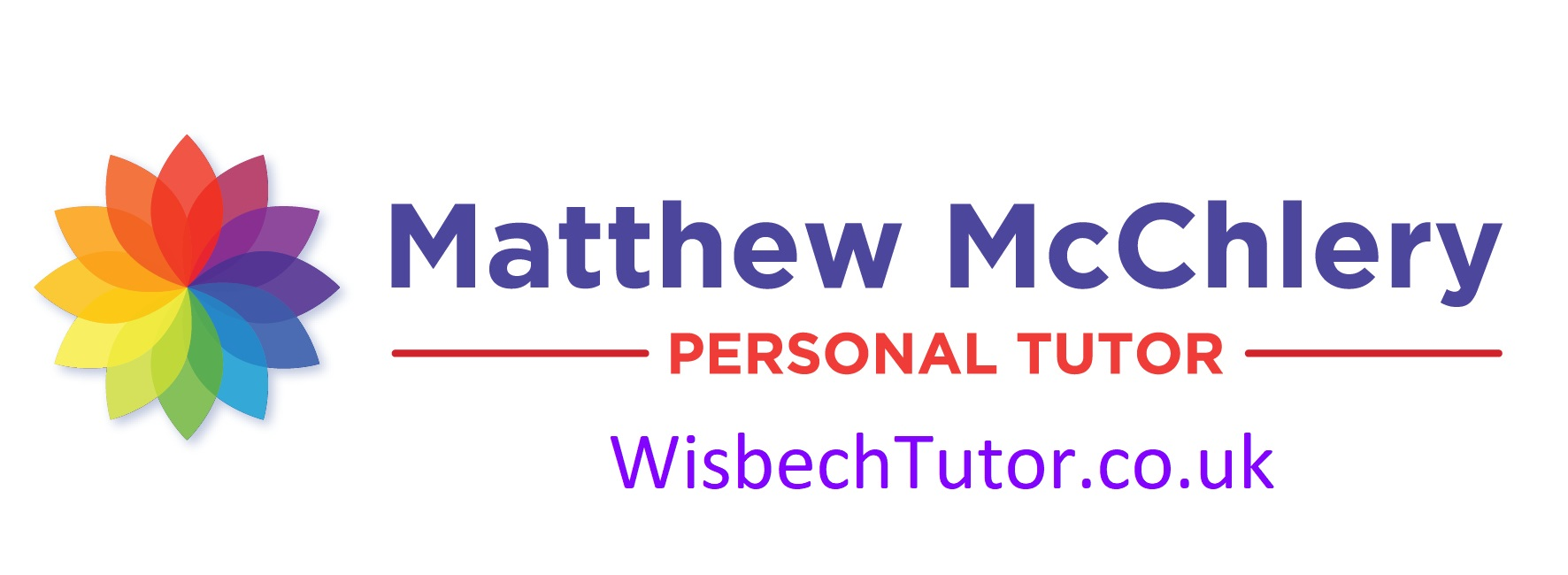 WisbechTutor.co.uk